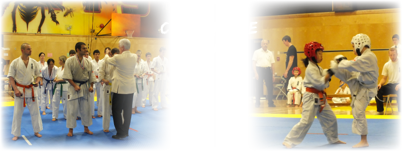 competetive-events