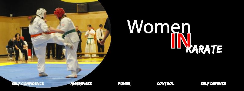 women-in-larate